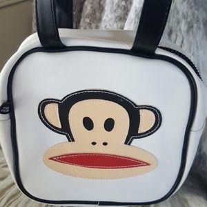 Paul Frank small bag